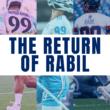 Paul Rabil