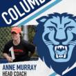 Anne Murray lacrosse