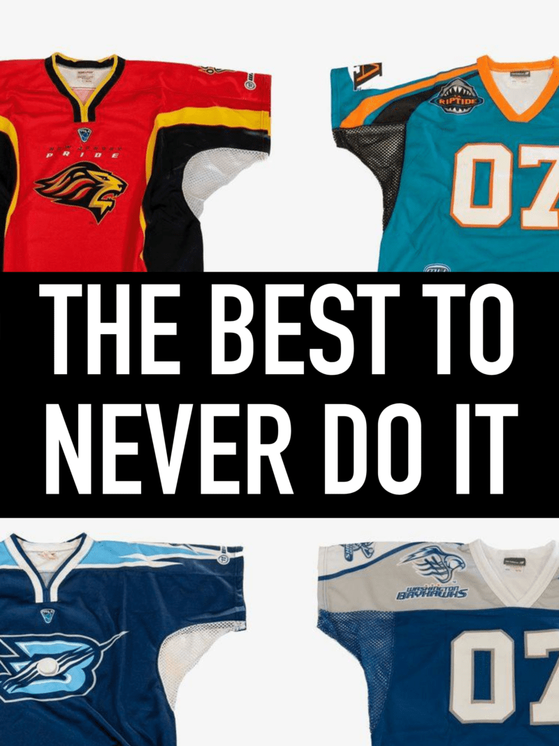 best lacrosse players who never played in the MLL or PLL