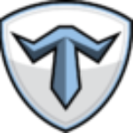 Profile picture of Trilogy Lacrosse