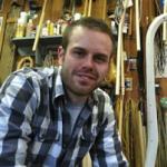 Profile picture of Justin Skaggs