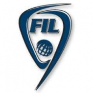 Federation of Int'l Lacrosse