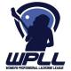 Women's Professional Lacrosse League