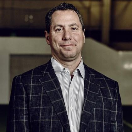 Peter Schaffer