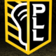 Premier Lacrosse League