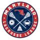 Maryland Lacrosse League