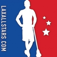 Lacrosse All Stars