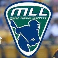 Major League Lacrosse